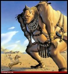 David-And-Goliath-69251